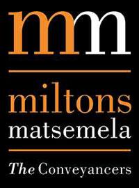 miltons_logo